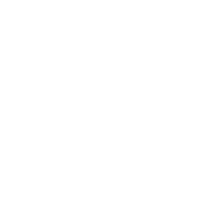 Whitley Community Preschool